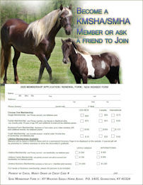 http://www.kmsha.com/pdf%20files/New_Membership_Ad.pdf